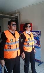 Nerf Türkiye Şampiyonası İzmir Elemeleri